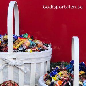 Julkorg-staket-vintage-fylld-med-lyxigt-godis