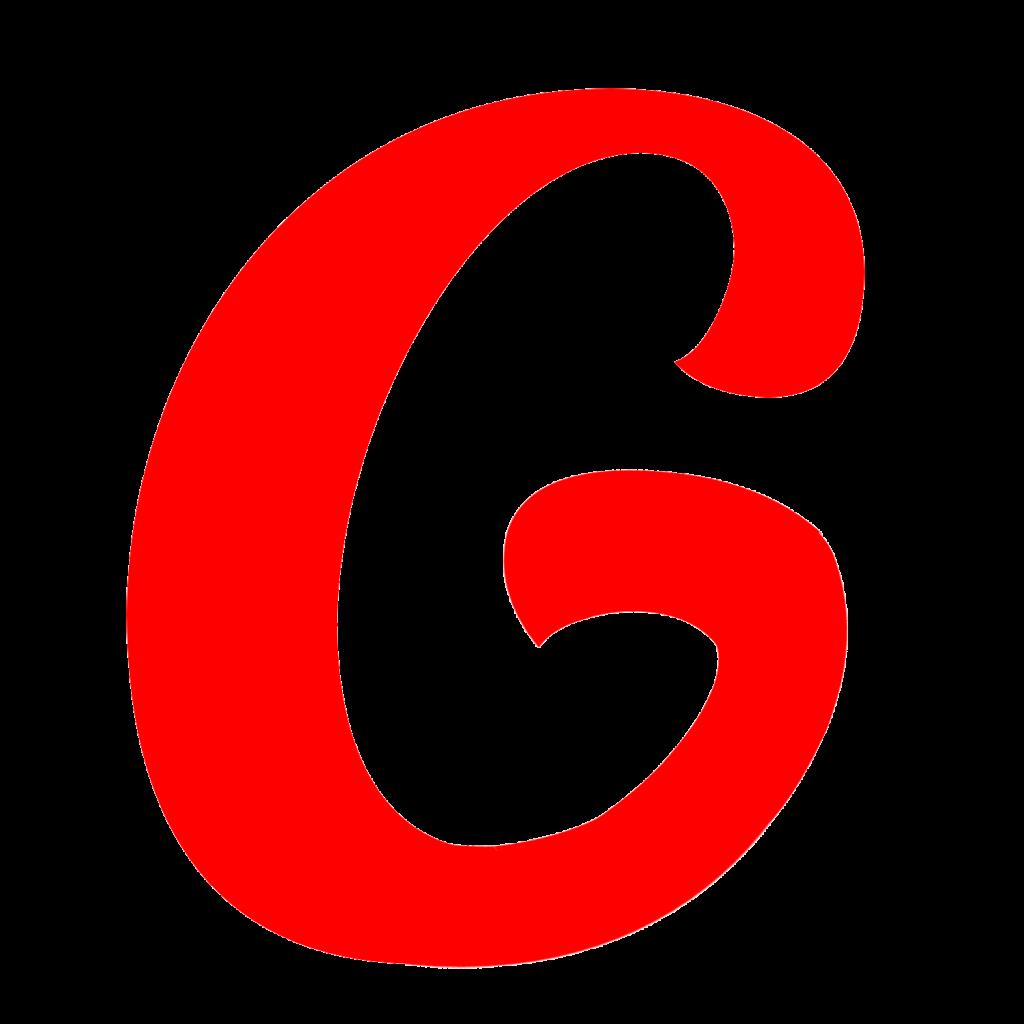 Godisportalen logga